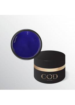 Paint Gel Blue Indigo