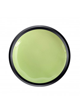 Paint Gel Green Pistachio