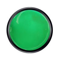 Paint Gel Green Golf