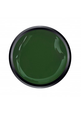 Paint Gel Green