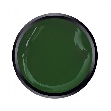 Paint Gel Green