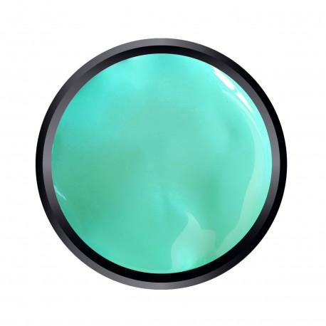 Paint Gel Turquoise