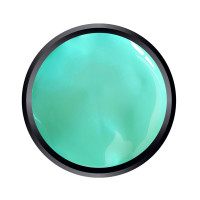 Painting Gel Turquoise
