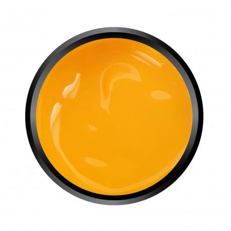 Paint Gel Yellow