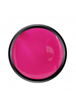 Paint Gel Barbie Pink