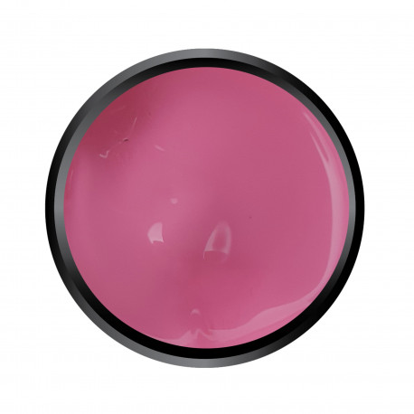 Paint Gel Candy Rose