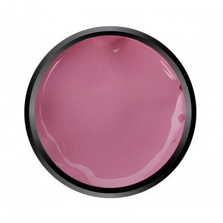 Paint Gel Blush Pink
