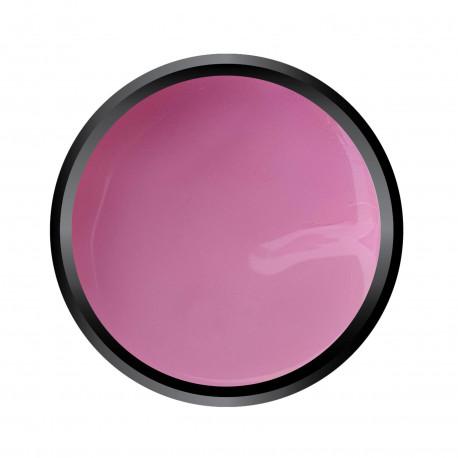 Paint Gel Cocktail Pink