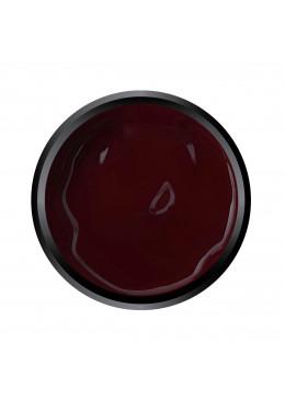 Paint Gel Red Wine
