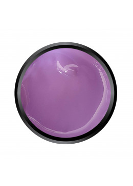 Paint Gel Dark Lilac