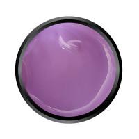 Paint Gel Dark Lilac
