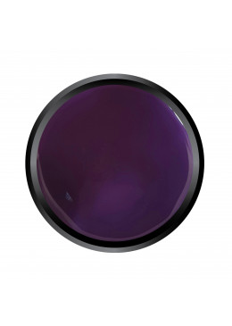 Paint Gel Dark Purple