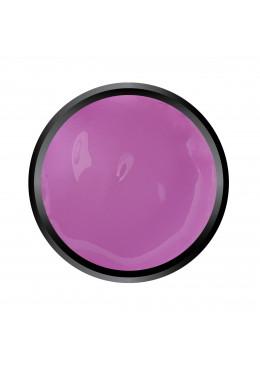 Paint Gel Lilac