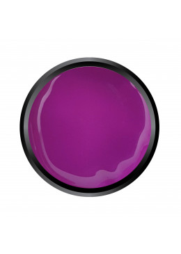 Paint Gel Purple