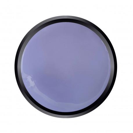 Paint Gle Blue Lila