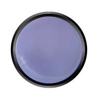 Paint Gel Blue Lila