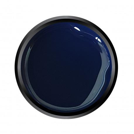 Gel couleur Deep Blue