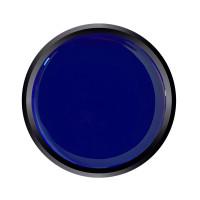 Gel couleur Blue Electric