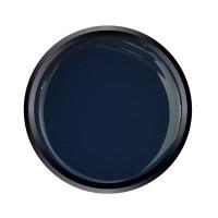 Gel Couleur Blue Marine