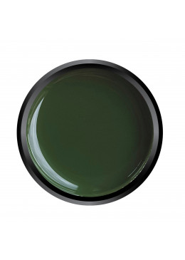 Gel couleur Military Green