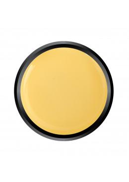 Gel couleur Banana Palm