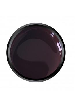 Gel couleur Black Beauty