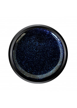 Gel couleur Blue Night