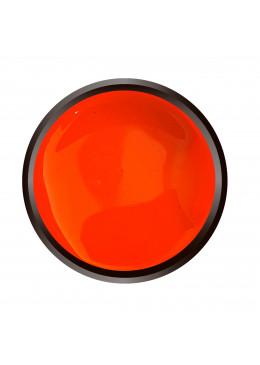 Gel couleur Neon Orangeade