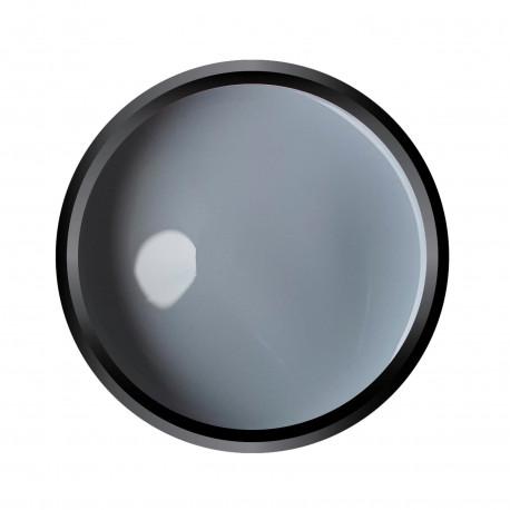 Paint Gel Grey