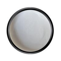 Acrylic Line White 30 ml
