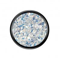 3D Diamond Zeta