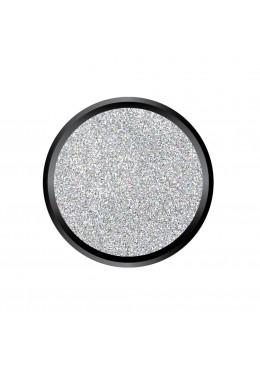 Blown Glitter Holosilver