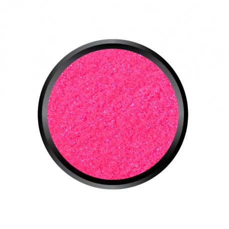 Blown Glitter Dream Pinkie