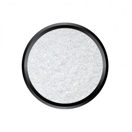 Glitter Blown Magic Light 1