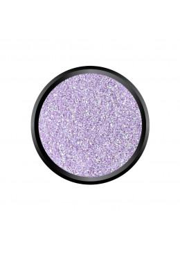 Glitter Blown Magic Light 5