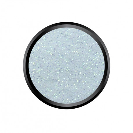 Glitter Blown Magic Light 6