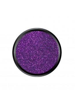 Glitter Blown Metallic 03