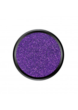 Glitter Blown Metallic 04