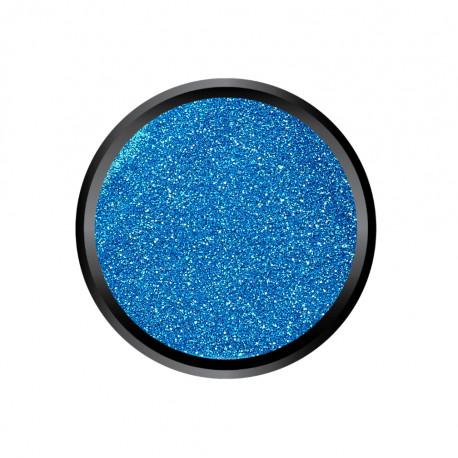 Glitter Blown Metallic 05