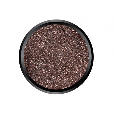 Glitter Blown Metallic 08