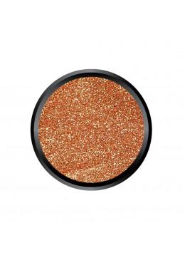 Glitter Blown Metallic 11