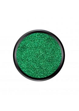Glitter Blown Metallic 12