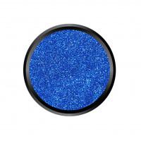 Glitter Blown Metallic 13