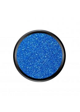 Glitter Blown Metallic 15