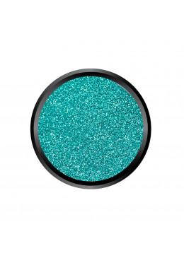 Glitter Blown Metallic 16
