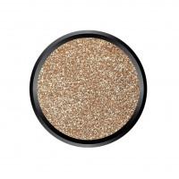 Glitter Blown Metallic 18