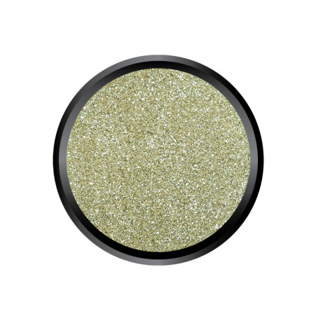 Glitter Blown Metallic 24