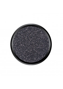 Glitter Blown Metallic 25