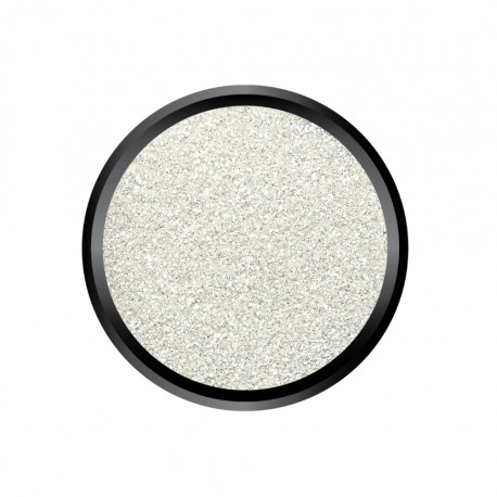Glitter Blown Metallic 26