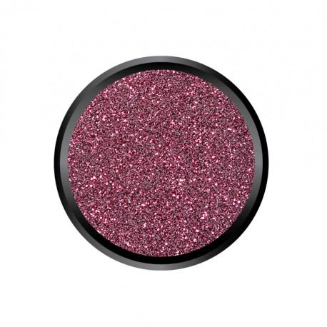 Glitter Blown Metallic 27